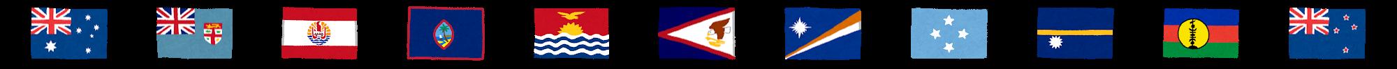 万国旗16