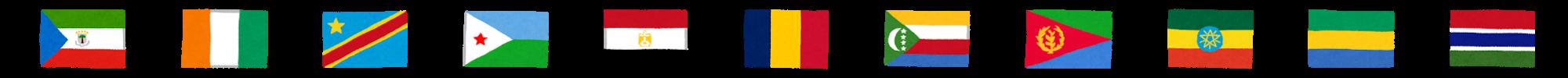 万国旗19